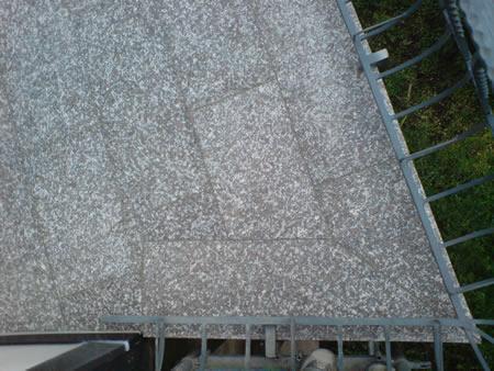 Fliesenfachbetrieb hoffrogge fliesenleger in odenthal burscheid leverkusen terrasen balkone - Fliesen leverkusen ...